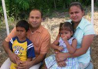 Lozadas Family