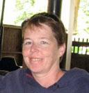 Kathy Garga