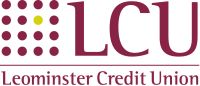 Leominster Credit Union