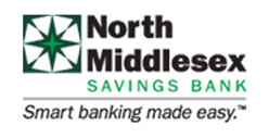 North Middlesex Savings Bank