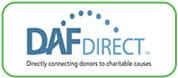 DAF Direct