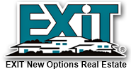 Exit New Options Real Estate