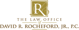 Law Office of David Rocheford